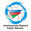 azregionaldevelopment