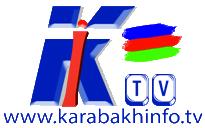 karabakhInfo Tv