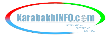 karabakhinfo logo