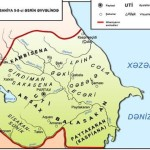 1400139272_1393493938_qondarma-ermeni-krallari