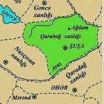 1346232591_1343129365_290px-qarabakh_khanate