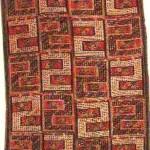 1346233166_varni-flat-woven-carpet-karabagh19th-century.-wool.270x202-cm
