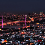 1346826413_io-istanbul-foto001