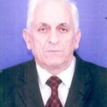 1346937496_-lyas-babayev