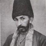 1347603611_mir-mohsun-nevvab-shair-alim-ressam