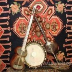 1347701501_2146-instruments