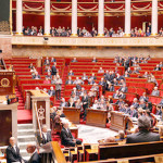 1347707517_fransa-parlamenti-221211