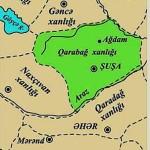 1348644474_290px-qarabakh_khanate