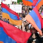 1349680631_ermenistan