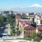 1355812652_400px-yerevan-cascades-raffi_kojian-dcp_1934