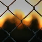 1357990514_blurry_prison