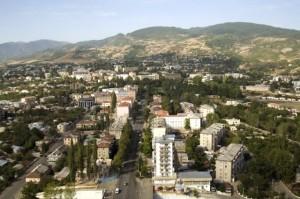 1358254876_stepanakert-teze