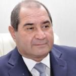 1359036202_mubariz.ehmedoglu