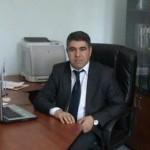 1360749532_vqar-bayramov_16