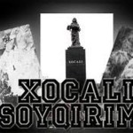 1361868214_xocali-logo