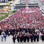1366787142_armeniansoflebanon