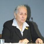 1381132533_kazim-karabekir-in-kizi-ermeniler-degil-3407544_8930_300
