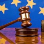 1381220925_avrupa-insan-haklari-mahkemesi