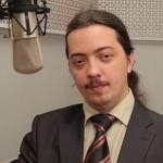 1382351544_dmitriy_verkhoturov (1)