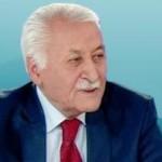 1386312313_yavuz-bulent-bakiler_m_b