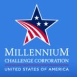 1387185793_millenium-challenge-account-2012-07-18