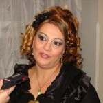1390034416_nusaba-eles-mia