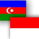 1398937601_indoneziya-azerbaycan