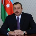 1400130551_ilham-eliyev