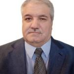 1400500408_nesir-agayev