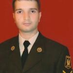 1401262903_xudaverdi-abilov-sehid