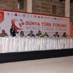 1401528792_dunya-turk-forumu
