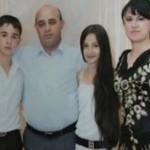 1401530839_ermeni-vehsili1