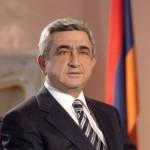 1401707308_sarkisyan