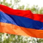 1402124405_ermeni-bayragi