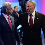 1402129489_serjik-nazarbayev