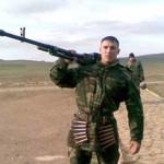 1403161268_mubariz-brahimov-220710-1