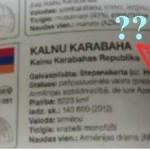 1403163326_latviya-derslik-qalmaqali