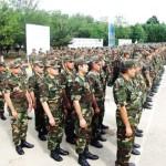1403771280_azerbaijan_army_280613