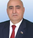 musa_qasimli124