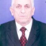 1346485474_-lyas-babayev