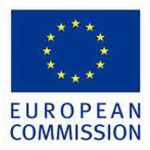 1347976010_european-commission-logo-300