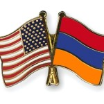 1348316120_flag-pins-usa-armenia