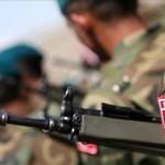 1348583671_turkish_army_211011