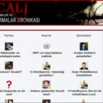 1349116242_xocali.net-sayti (1)