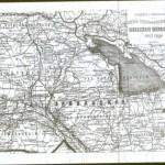 1349160138_xerite-qerbi-az-1903