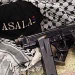 1349696843_asala-ermeni307.09.2012