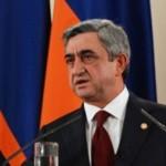 1350648107_sarkisyan