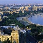 1352122614_azerbaycan-ucak-bileti