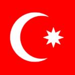 1352457883_bayraq-1