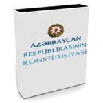 1352729351_konstitusiya-kitabi
